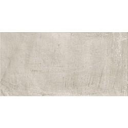 Hybrid Stone Bianco Gres Szkl. Rekt. Struktúra - 59.8x29.8 59,8x29,8 cm Ceramika Paradyż Hybrid Stone