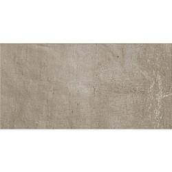 Hybrid Stone Mocca Gres Szkl. Rekt. Struktura - 59.8x29.8 59,8x29,8 cm Ceramika Paradyż Hybrid Stone