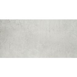 Scratch Bianco Gres Szkl. Rekt. Mat. - 119.8x59.8 119,8x59,8 cm Ceramika Paradyż Scratch