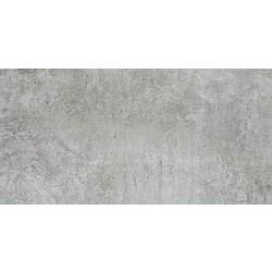 Scratch Grys Gres Szkl. Rekt. Mat. - 119.8x59.8 119,8x59,8 cm Ceramika Paradyż Scratch