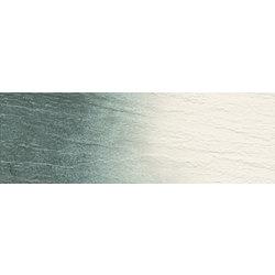 Nightwish Navy Green Ściana Tonal Struktura Rekt. - 75x25 75x25 cm Ceramika Paradyż Nightwish