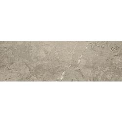 Shiny Lines Grys Ściana Rekt. - 89.8x29.8 89,8x29,8 cm Ceramika Paradyż Shiny lines