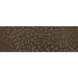 Shiny Lines Grafit Struktura Rekt. - 89.8x29.8 89,8x29,8 cm Ceramika Paradyż Shiny lines