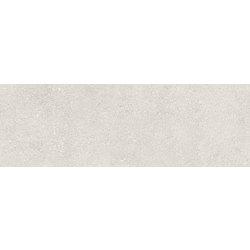 Woodskin Grys Ściana Rekt. - 89.8x29.8 89,8x29,8 cm Ceramika Paradyż Woodskin