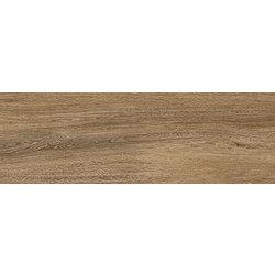 Woodskin Brown Ściana Rekt. - 89.8x29.8 89,8x29,8 cm Ceramika Paradyż Woodskin