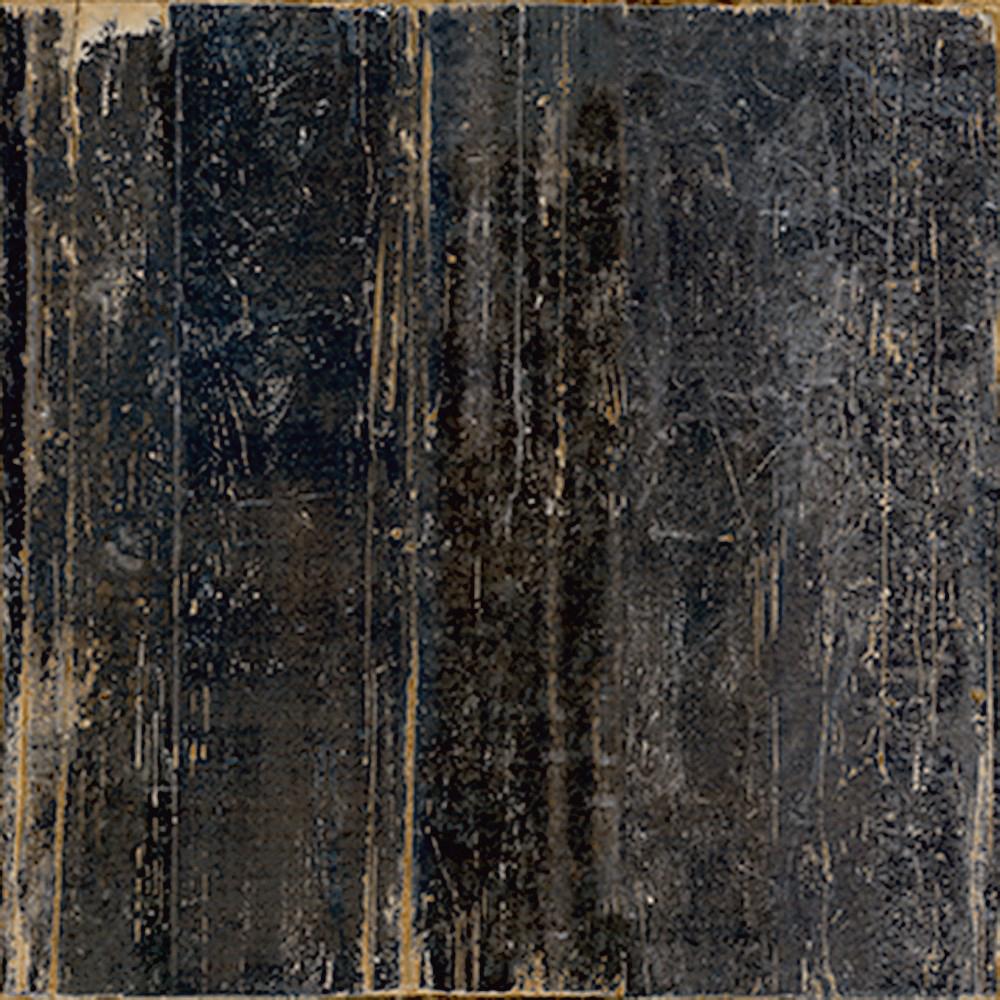 """Résultat de recherche d'images pour """"blendart dark"""""""