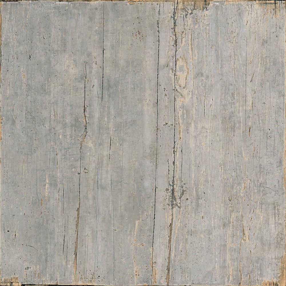 """Résultat de recherche d'images pour """"blendart grey"""""""