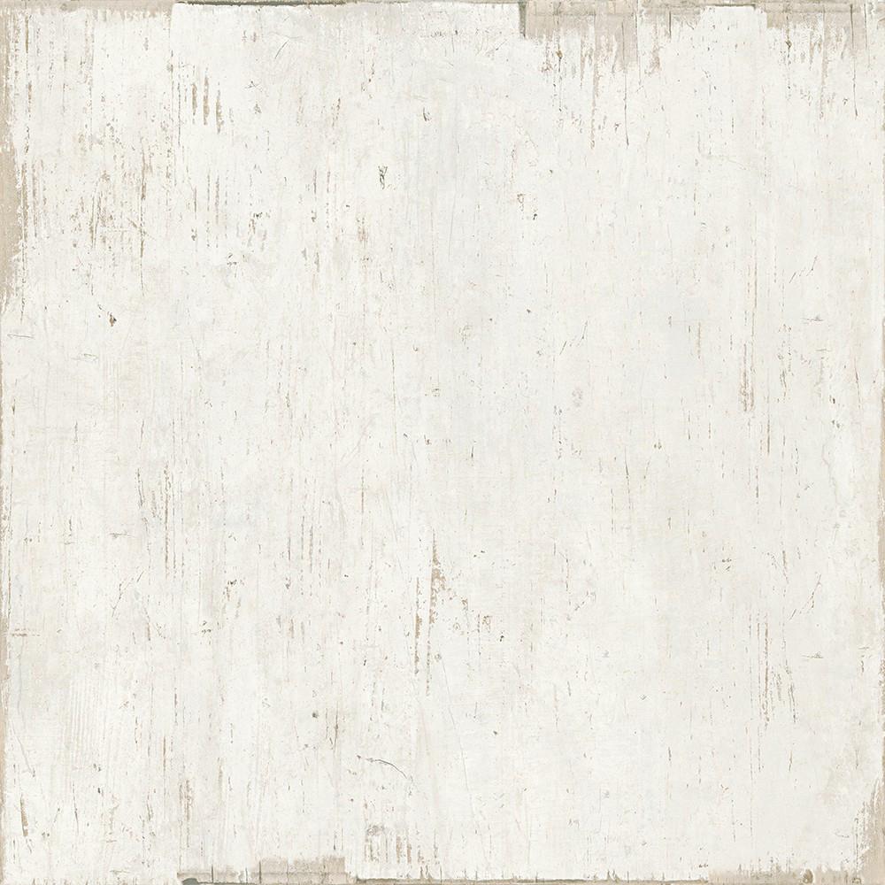 """Résultat de recherche d'images pour """"blendart white"""""""