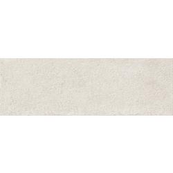 Pav. Rockwell  40X120 Marfil 120x40 cm Saloni Rockwell