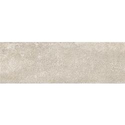 Pav. Rockwell  40X120 Beige 120x40 cm Saloni Rockwell