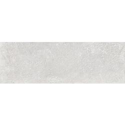 Pav. Rockwell 40X120 Blanco 120x40 cm Saloni Rockwell