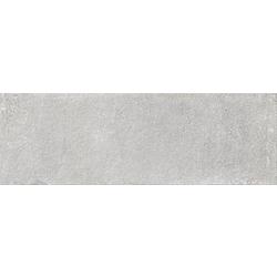 Pav. Rockwell  40X120 Gris 120x40 cm Saloni Rockwell