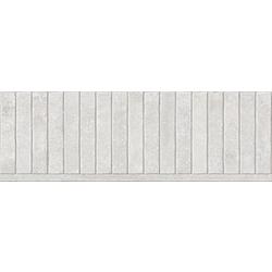 Rev. Rockwell Cedryic 40x120 Blanco 120x40 cm Saloni Rockwell
