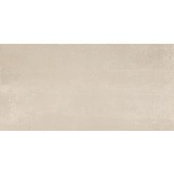 Rust Beige 120x40 cm Argenta Rust