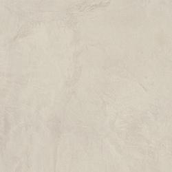 Creos Cookie Soft 60x60 60x60 cm Refin Creos
