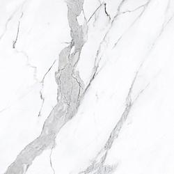 PRESTIGIO_STATUARIO_LUCIDO_120X120 120x120 cm Refin Prestigio