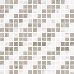PRESTIGIO_ARCADIA_MOSAICO_MICRO_30X30 30x30 cm Refin Prestigio
