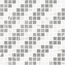 PRESTIGIO_IMPERO_MOSAICO_MICRO_30X30 30x30 cm Refin Prestigio