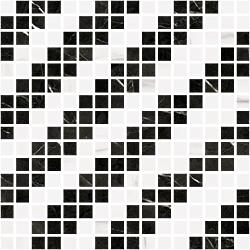 PRESTIGIO_MARQUINIA_MOSAICO_MICRO_30X30 30x30 cm Refin Prestigio