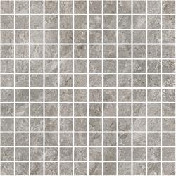 Prestigio_Fior-di_Bosco_Mosaico_30x30_Lucido 30x30 cm Refin Prestigio