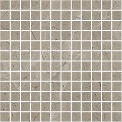 PRESTIGIO_MOSAICO_ARCADIA_MATT_30X30 30x30 cm Refin Prestigio
