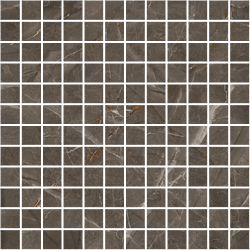 PRESTIGIO_MOSAICO_PULPIS_30X30 30x30 cm Refin Prestigio