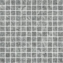 PRESTIGIO_TRACIA_LUCIDO_MOSAICO_30X30 30x30 cm Refin Prestigio