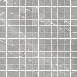 prestigio-impero-lucido-mosaico-r-300x300 30x30 cm Refin Prestigio