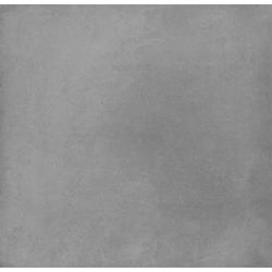 120 x 120 XO Smoke 120x120 cm Tilelook Generic Tiles