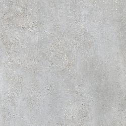 Mold Cinder 120x120 120x120 cm Refin Mold