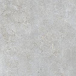 Mold Cinder OUT 2.0 90x90 90x90 cm Refin Mold