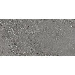 Mold Iron 30x60 60x30 cm Refin Mold