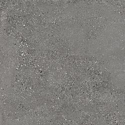 Mold Iron 60x60 60x60 cm Refin Mold