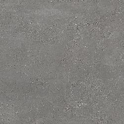 Mold Iron Soft 75x75 75x75 cm Refin Mold