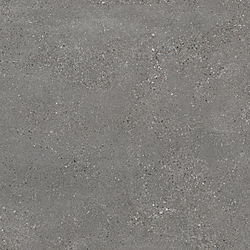 Mold Iron 75x75 75x75 cm Refin Mold