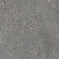 Mold Iron 120x120 120x120 cm Refin Mold