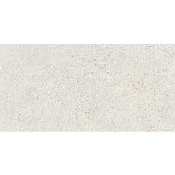 Mold Mist Soft 30x60 60x30 cm Refin Mold