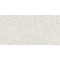 Mold Mist Soft 75x150 150x75 cm Refin Mold
