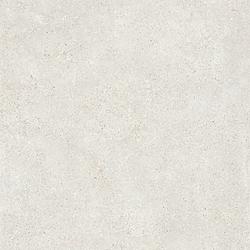 Mold Mist Soft 120x120 120x120 cm Refin Mold