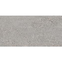 Mold Nickel 30x60 60x30 cm Refin Mold