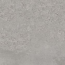 Mold Nickel 75x75 75x75 cm Refin Mold