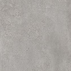 Mold Nickel Soft 120x120 120x120 cm Refin Mold