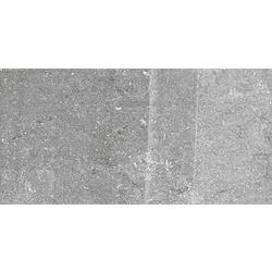 BlueEmotion_Sci+¬_Grey_30x60 60x30 cm Refin Blue Emotion