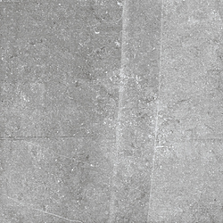 BlueEmotion_Sci+¬-Grey-OUT2.0_60x60 60x60 cm Refin Blue Emotion