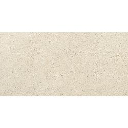Grecale Crema 30x60 60x30 cm Refin Grecale