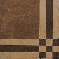 BRICKLANE_PICK_OUT_30x30_01 30x30 cm Refin Bricklane