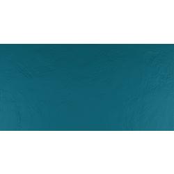 CREOS_BLUEBAY_60X120 - soft 120x60 cm Refin Creos