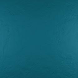 CREOS_BLUEBAY_120X120 - soft 120x120 cm Refin Creos