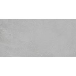 CREOS_DORIAN_30X60 60x30 cm Refin Creos