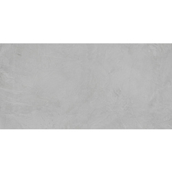 CREOS_DORIAN_60X120 - soft 120x60 cm Refin Creos
